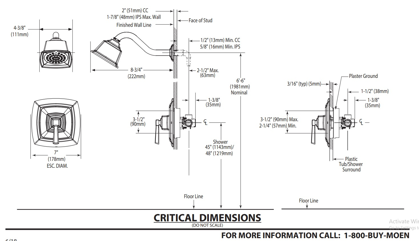 31 Moen Bathroom Faucet Parts Diagram