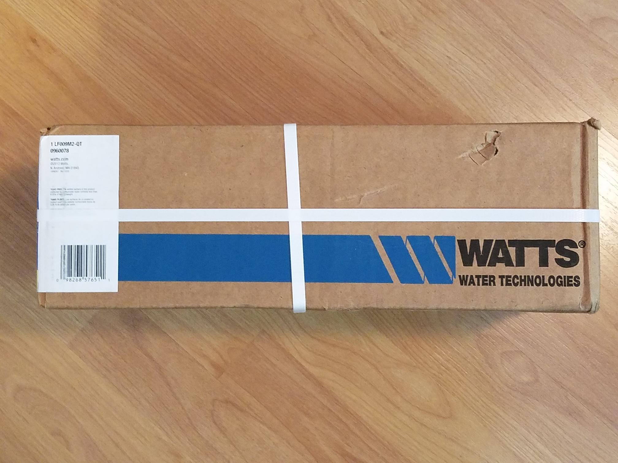 Matte Black Knobs #3317FB *10 Pack*  Cosmas Cabinet Hardware Flat